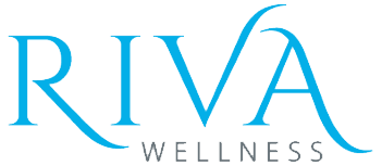 RIVA Wellness