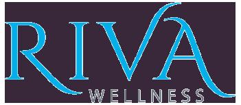 RIVA Wellness